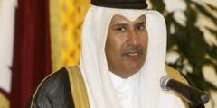 """حمد بن : معظم """"الدواعش"""" سعوديون"""