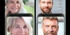 Face App : تسلية الكترونية لا تخلو من المخاطر، احذر!!