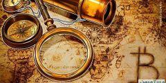 30 معلومة تاريخية مهمة فى التوظيف