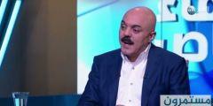 المشهراوي يوجه رسالة لكوادر التيار الاصلاحي بشأن الانتخابات..