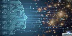 الفرق بين علوم الكمبيوتر وعلوم البيانات