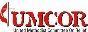 PKMC Bible Study @ Library