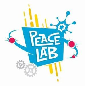 Peace Lab