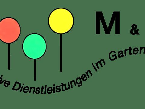 gartenbau in essen m&m gartenbau – ihr erfahrener gärtner aus essen
