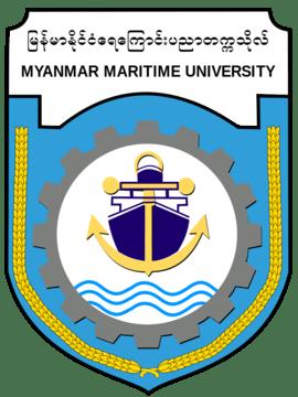 မြန်မာနိုင်ငံ ရေကြောင်းပညာ တက္ကသိုလ်