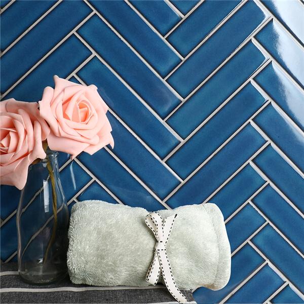 latest design royal hue porcelain