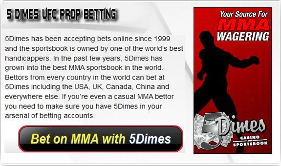 https://i1.wp.com/www.mmabettingodds.com/mbo/wp-content/uploads/2011/08/5Dimes-ufc-prop-betting.jpg?w=1060
