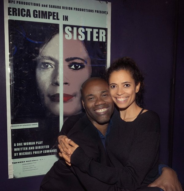 Video: Watch Erica Gimpel's chilling performance in Sister