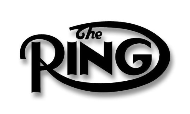 Ring Magazine appoints Stefan Friedman as publisher