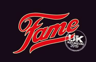 FAME UK reunion