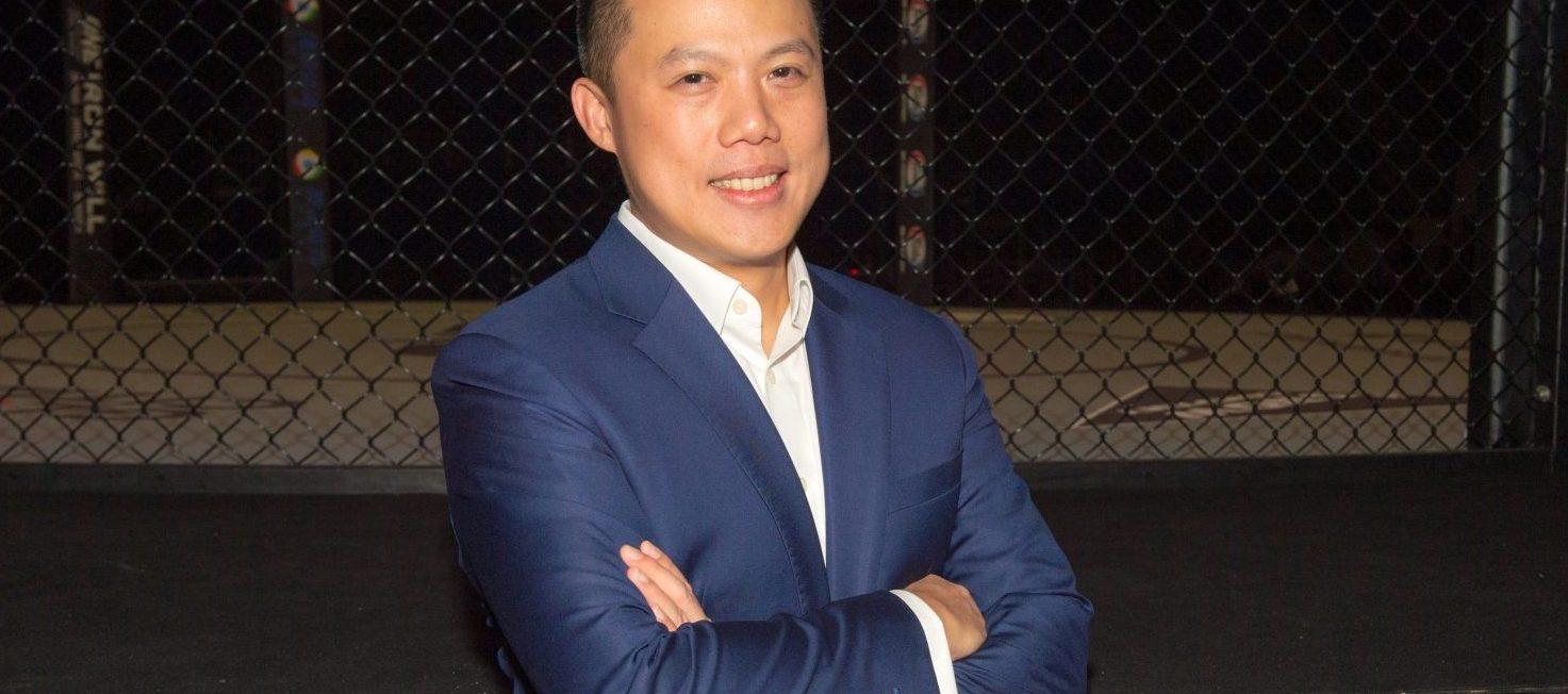 Hua Fung