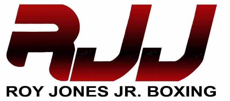 Roy Jones Jr. Boxing to debut on UFC Fight Pass Jan. 31