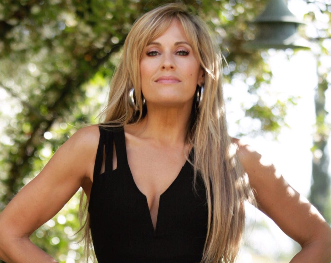 PFL taps former WWE ring voice Lilian Garcia as its new cage announcer