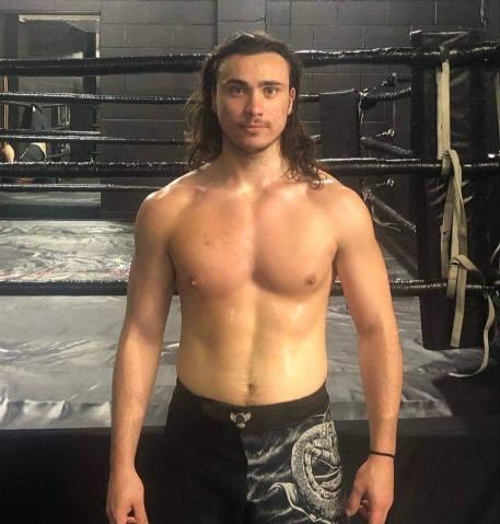 Luchi Baggins