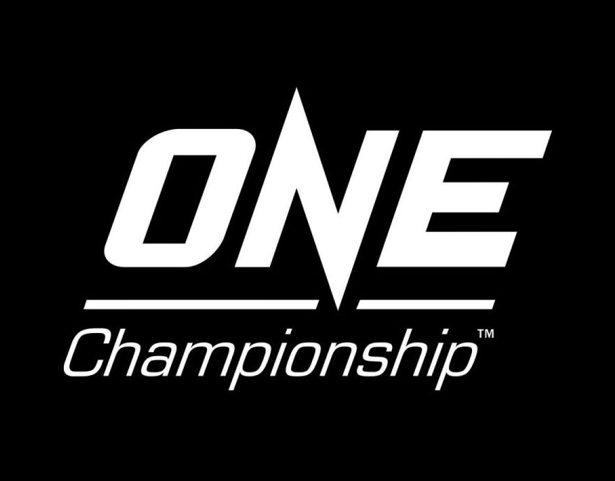 ONE Championship pegs July 31 date for Thailand return