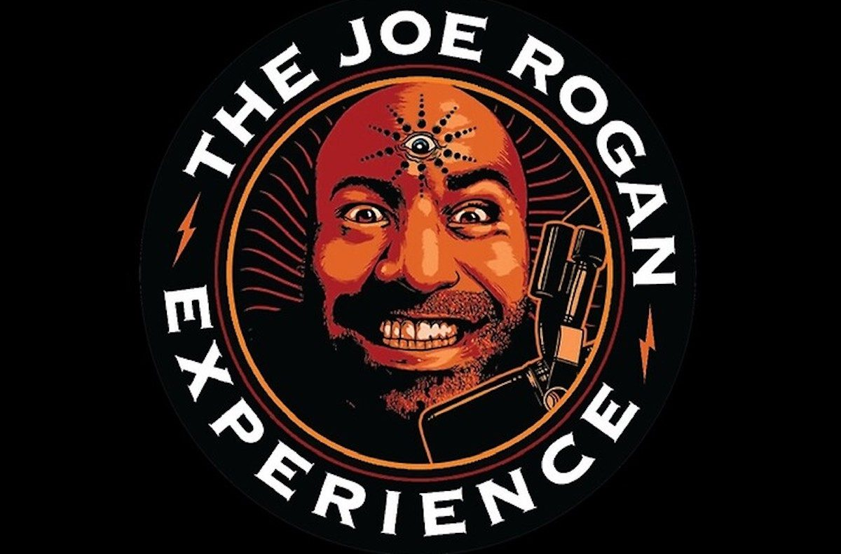 Spotify inks exclusive $100 million licensing deal with the Joe Rogan Experience podcast