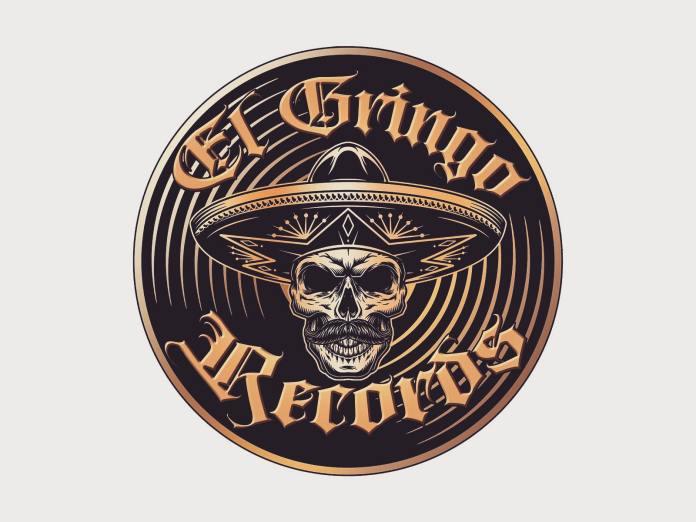 El Gringo Records