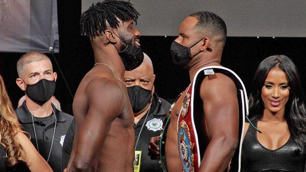 Fury vs. Wilder3