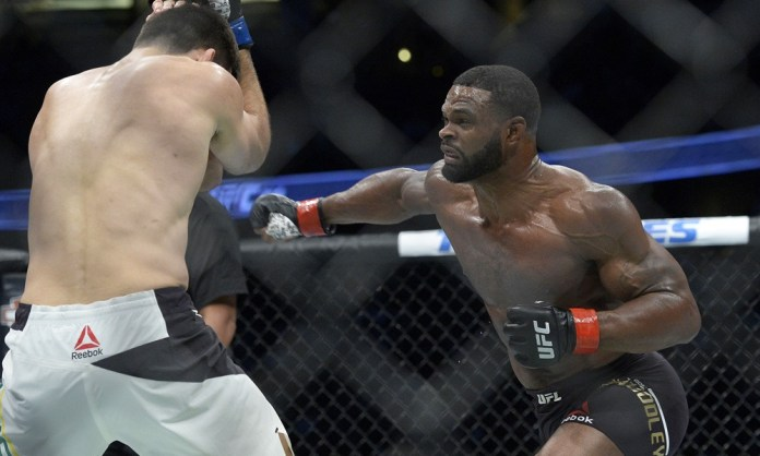 UFC 214 Cormier vs. Jones 2 - Analysis and Fight Results -