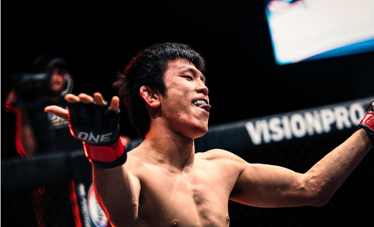 10 Crazy Facts from 'One Championship: Immortal Pursuit' that will make you go WOW! -