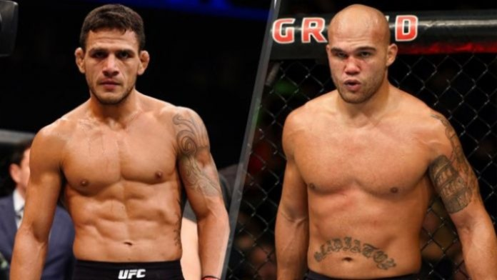 UFC on Fox 26 Lawler vs. dos Anjos: 6 Pre-Event Facts & 6 Fights to Watch -