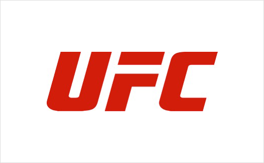 BREAKING: UFC staff held up at gunpoint and robbed outside hotel in Brazil - UFC