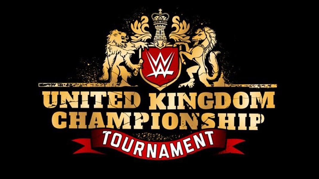 WWE: WWE to make announcement regarding the UK Division next month - UK Division