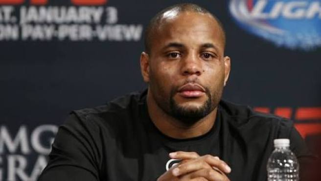 UFC: Daniel Cormier's coach says DC should be considered an all-time great with Miocic win at UFC 226 - Daniel Cormier