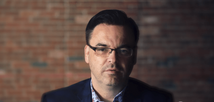 Mauro Ranallo on fighters with mental health issues being told to 'suck it up' -