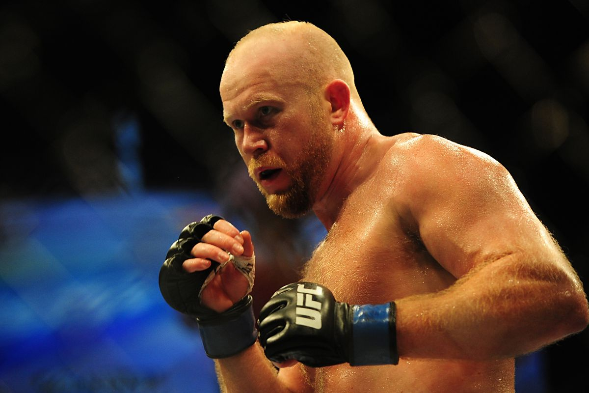 Tim-Boetsch