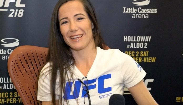 Angela Magana recovering from coma -Coach - Angela Magana