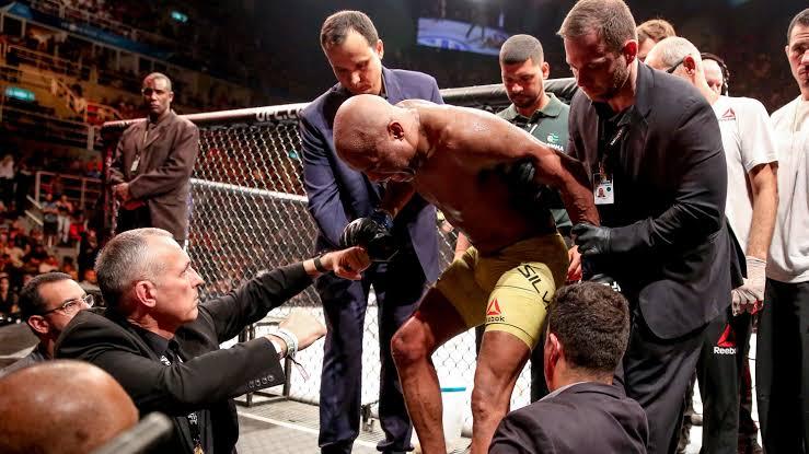 Anderson_Silva_UFC-237
