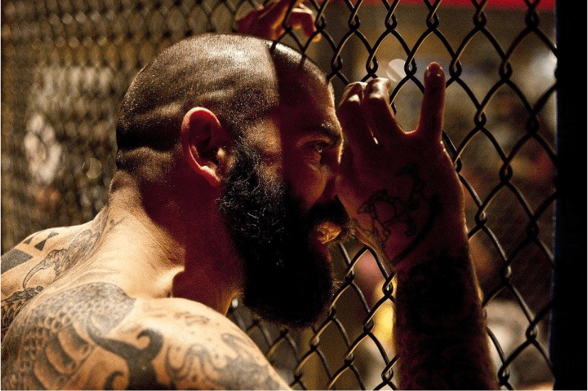 Betting on MMA the right way - MMA