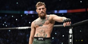 UFC: Conor McGregor puts out a message ahead of UFC 246: 'First one to shoot a cowbi*ch!' - McGregor