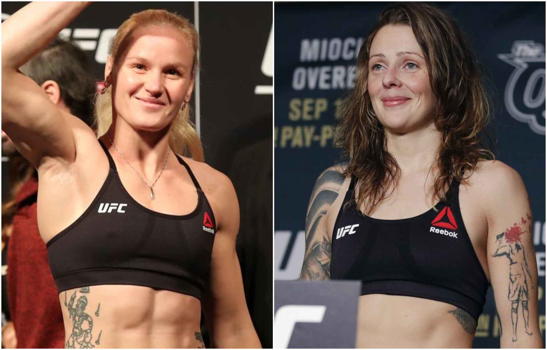 UFC News: Fresh off her UFC 247 win, Valentina Shevchenko's next title defence has been decided! - Valentina