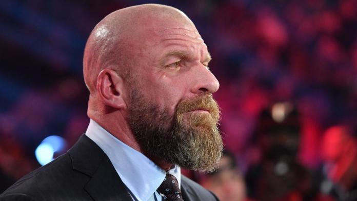 Conor McGregor, Daniel Cormier, UFC, WWE, Vince McMahon, Triple H