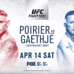 UFC On FOX 29 UFC Glendale Salaries