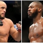 Ilir Latifi calls out Jon Jones