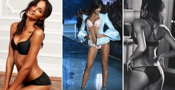 Gracie Carvalho reușește să facă ce ție nici prin vise nu îți trece: Muay Thai și Modelling