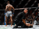 VIDEO. Rezultate UFC 218: Max Holloway vs Jose Aldo | Alistair Overeem vs Francis Ngannou