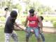 VIDEO. Bărbatul de Oțel al Indiei își demonstrează puterea în cele mai ciudate moduri