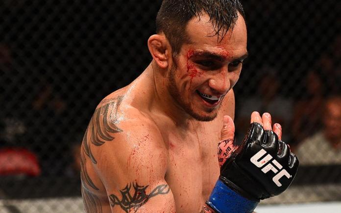 Tony Ferguson reacționează la declarațiile făcute de Khabib Nurmagomedov după victoria de la UFC 219 | Sursa foto