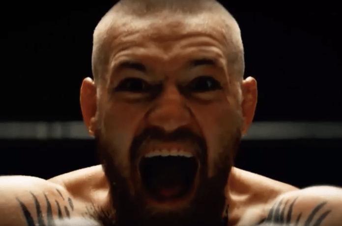 VIDEO. Au apărut 3 promo-uri oficiale pentru UFC 229: Khabib vs McGregor!