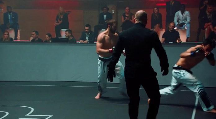VIDEO. Karate Combat a produs o serie de KO-uri la înălțime! Vezi fazele săptămânii din sfera sporturilor de contact.