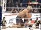 VIDEO. Cum a reușit Fedor Emelianenko să-l învingă pe gigantul Hong Man Choi?