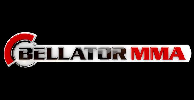 bellator-logo.jpg