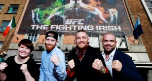 aisling-daly-patrick-holohan-conor-mcgregor & cathal-pendred-new
