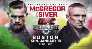 ufc fight night 59 poster