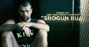Countdown to UFC 190