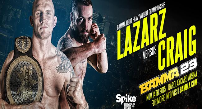 B23_Lazarz vs Craig_WEB